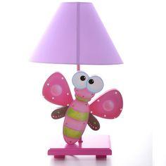 Libelulas para pintar en madera - Imagui Table Lamp, Internet, Baby Shower, Home Decor, Mariana, Painted Wood, Ornaments, Insects, Butterflies