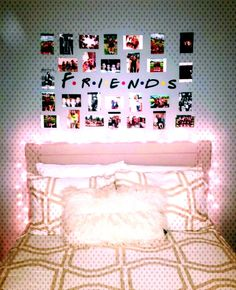 #adolescent #enjoyable #actually #bedroom #ideas #that #cool #are #and Adolescent Bedroom Ideas That Are Actually Enjoyable and CoolYou can find Bedroom ideas for small rooms and more on our website.Adolescent Bedroom Ideas That Are ...
