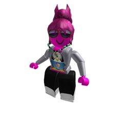 Sir Epic Face A K A Mr Epic Face Roblox 30 Roblox Ideas Roblox Roblox Memes Play Roblox