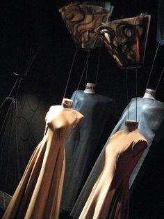 Museo Textil Barcelona | Flickr - Photo Sharing!