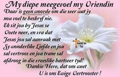 Condolence Messages, Condolences, Sympathy Quotes, Sympathy Cards, Prayer Quotes, Bible Quotes, Birthday Prayer, Happy Birthday Man, Grieving Quotes