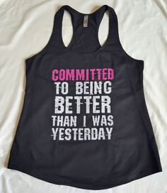 Hey, I found this really awesome Etsy listing at https://www.etsy.com/listing/246679775/womens-workout-tank-top-womens