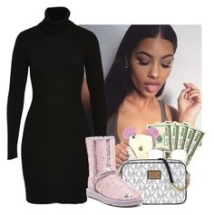 """""""Forever Don't Last 