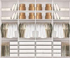 guarda-roupa-interno_37409