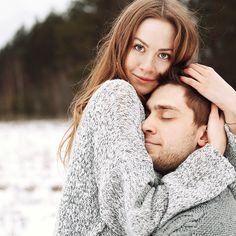 O grande segredo para encontrar um amor de verdade | O amor romântico que sonhamos ter para toda a vida acontecerá somente depois que fizermos uma coisa muito importante que a maioria das pessoas deixa de lado.