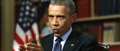 Obama Hid 100,000 Amnesty Approvals From Texas Judge...