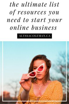 tools i use in my biz to uplevel productivity - Alyssa Coleman Business Tips, Business Women, Online Business, Business Quotes, Creative Business, Business Planning, Make Money Online, How To Make Money, Best Blogs