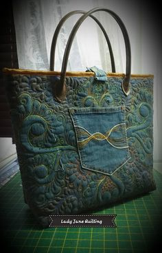 Lady Jane Quilting: Playing Catch-up!