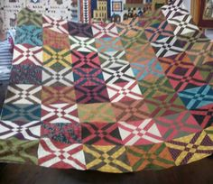 Quilting, Blanket, Fat Quarters, Blankets, Jelly Rolls, Cover, Comforters, Quilts