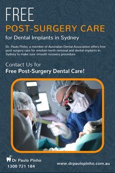 Dentistry math sydney