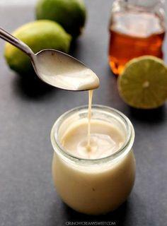 honey-citrus---400