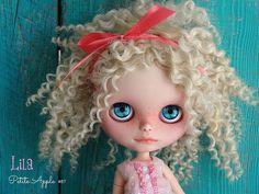 LILA | Flickr - Photo Sharing!