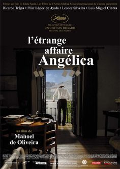 LEtrange-affaire-Angelica-Oliveira