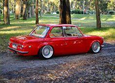 Bmw 2002, Suv Bmw, Bmw Cars, Bmw E36, Auto Retro, Retro Cars, Vintage Cars, Carros Bmw, Automobile