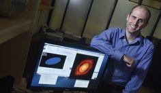 """Un articolo pubblicato sulla rivista """"The Astrophysical Journal Letters"""" descrive lo sviluppo e l'applicazione di algoritmi di apprendimento automatico alla verifica della stabilità di sistemi planetari. Un team di ricercatori dell'Università di Toronto a Scarborough guidato da Dan Tamayo ha sperimentato questo nuovo approccio a questo tipo di ricerca astronomica creando un metodo mille volte più veloce di quelli tradizionali. Leggi i dettagli nell'articolo!"""