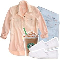 """""""{611}But the one in front of the gun lives forever"""" by kianalovsjustinbieber on Polyvore"""