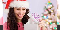"""""""Hediye bulucu"""" ile en kolay ve doğru hediyeyi seçin : Yeni yılın yaklaşmasıyla birlikte yılbaşı hediyesi seçme ve alma telaşının yaşandığı bu günlerde hepsiburada en iyi yılbaşı hediyesini en kolay şekilde almak isteyenlere yılbaşı alışverişine özel hazırladığı bölüm ve """"hediye bulucu"""" özelliğiyle rahat ve pratik bir alışveriş deneyimi yaşatıyor. ...  http://www.haberdex.com/tekno/-Hediye-bulucu-ile-en-kolay-ve-dogru-hediyeyi-secin/136369?kaynak=feed #Teknoloji   #başı #bulucu #kolay…"""