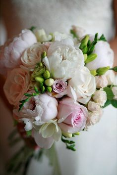 simple flower bouquets for weddings 1000 images about simple bridal bouquets on 7483