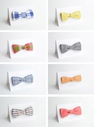 diy little man themed baby shower invitations - Google Search