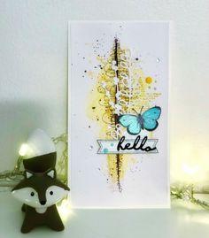 Ayez Un Souffle Silicone Clear Stamp DIY Scrapbooking Gaufrage D/écoratif Papier Carte Artisanat Art /À La Main Cadeau