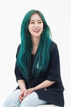 Your source for all news, photos, videos, translations, and everything else related to Source. Kpop Girl Groups, Korean Girl Groups, Kpop Girls, K Pop, Gfriend Profile, Sinb Gfriend, Korean Beauty Girls, The Way He Looks, G Friend