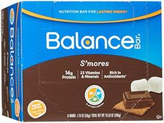 Like and Share if you want this  Balance Bar Gold - - S'Mores - 6 ct     Tag a friend who would love this!     $ FREE Shipping Worldwide     Buy one here---> https://herbalsupplements.pro/product/balance-bar-gold-smores-6-ct/    #herbssupplements #supplements  #health #herb