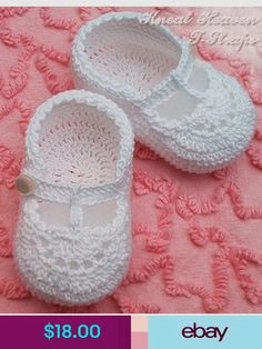 Kneat Heaven Fashion Slippers #ebay #Clothing, Shoes & Accessories