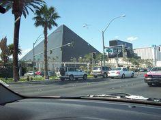 Ahhhh....Vegas!!  - NV