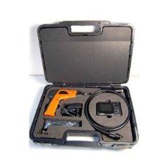 http://endoskop.se/inspektionskamera-r33930/tillbehor-r33943/instrumentvaska-i-hardplast-for-inspektionskamera-monitorendoskop-58-HARDCASE-r33950  Instrumentväska i hårdplast för inspektionskamera/monitorendoskop  Instrumentväska i hårdplast för Trådlös vattentät inspektionskamera (IP67) 58-8803AJ och 58-8803AL samt Monitorendoskop 58-8807AL1 och 58-8807AL2