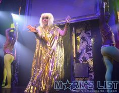 Fierce Queens Party at Manor  #TheManorComplex #BubbleGumFridays is their weekly 18 and older dance party in Wilton Manors, FL. #MizzCori hosted her #FierceQueens Party that featured dozens of girls performing throughout the night. #gay #lesbian #markslist  http://www.jumponmarkslist.com/us/fl/fll/images/mp/the_manor/2015/081415_1.php