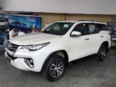 Latest prices and promos of brand new Toyota cars in the Philippines. This is regularly updated every month by Mikell Dimayuga of Toyota Commonwealth Toyota Fortuner 2016, Toyota Hilux, Best Car Deals, Best Classic Cars, Toyota Cars, Car Shop, Pickup Trucks, Cars For Sale, Cool Cars