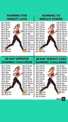 the best 16week marathon training plan perfect for