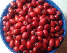 A csipkebogyó az egyik legerősebb antioxidánsnak számít a Földön.   Az Osteoarthritis ( Magyarországon általában arthrosisnak nevezzük; gyulladásos... Rheumatoid Arthritis Symptoms, Alternative Medicine, Treats, Food, Sweet Like Candy, Goodies, Essen, Meals, Sweets