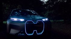 Strategic Innovation, Bmw I3, Honda Logo, Day Work, Lighting Design, Product Launch, Car, Light Design, Automobile