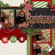 The Digichick, Linking News Brand, Best Press Release Distribution Service Wedding Scrapbook Pages, Christmas Scrapbook Layouts, Baby Scrapbook, Scrapbook Cards, Scrapbook Layout Sketches, Scrapbook Designs, Scrapbooking Layouts, Digital Scrapbooking, Scrapbooks