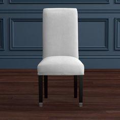 Amelia Side Chair | Williams-Sonoma