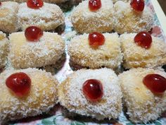 Sin Gluten, Cheesecake, Good Food, Cupcakes, Cookies, Dinner, Breakfast, Sweet, Desserts