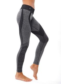 London Legging:  | Shop @ FitnessApparelExpress.com