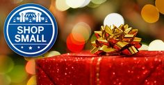 A Guide To Shopping Small This Holiday Season: http://www.hendersonky.org/a-how-to-guide-to-shopping-small-local-this-year/