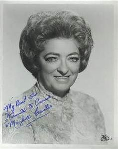 Mother Maybelle Carter was born Maybelle Addington in Nicklesville Virginia. A member of The Carter Family,