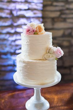 Don't you just want to eat this wedding cake photograph?  Come on!  Their stuff looks divine!  Top Tier Delights are one of the premiere dessert makers in the area.    Photographs © Midwest LifeShots Photography of Rochester Minnesota, http://www.midwestlifeshots.com.