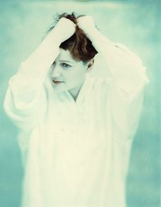 The official website for independent record label Cocteau Twins, Only In America, Becoming A Father, Alternative Music, Pop Rocks, Beautiful Buildings, Good People, My Images, Musica