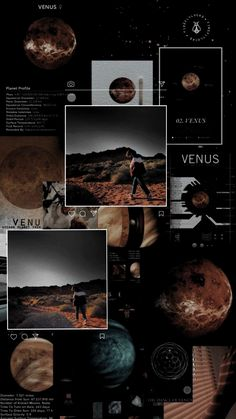 aesthetic samsung wallpaper EXO Suho wallpaper aesthetic planets // base by littlenani // Retro Wallpaper, Dark Wallpaper, Cute Wallpaper Backgrounds, Wallpaper Iphone Cute, Galaxy Wallpaper, Cute Wallpapers, Phone Wallpapers, Screen Wallpaper, Wallpaper Quotes