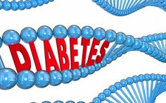 Do you suffering from diabetes? Don't worry at all, We are pretty sure that patients who opt for #Rambaan_Homeopathic Treatment Packages for Diabetes will not only be able to manage their Diabetes, but will also be able to counter overall debility and other secondary issues associated with the onset of Diabetes.