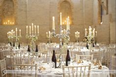 The Tithe Barn - Wedding Photographer Hampshire - David Weightman @ www.marriedtomycamera.com tel: 01483 338236