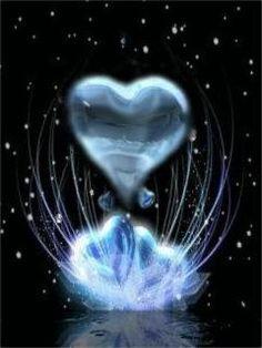 water_hearts_by_kairixxion.jpg (240×320)