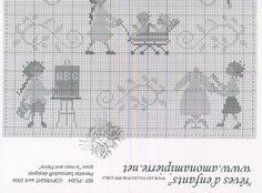 Gallery.ru / Фото #15 - Французские дизайны - Mosca