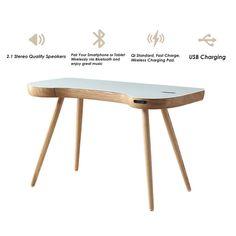 8 Desk Ideas Desk Furniture Small Desk