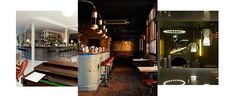 The Best New Bars in London