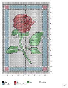 077d91990fb11b37ecd75bce39a2d3f8.jpg 816×1,056 pixels